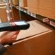 Outsourcing de serviços logisticos
