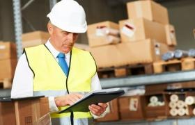 Quanto custa a sua logística?