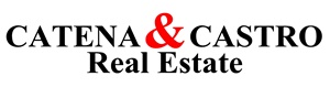 CCRE Catena & Castro Real Estate